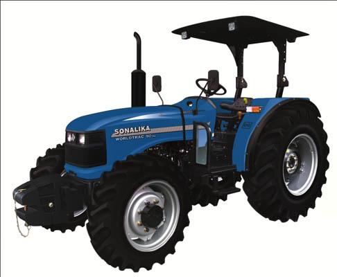 August 22, 2012-sonalika-tractor.jpg