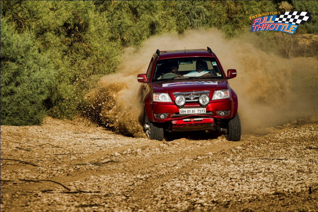 August 9, 2012-tata-full-throttle-trail.jpg
