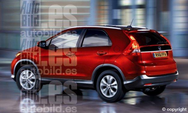 September 5, 2012-Honda-HRV-2.jpg