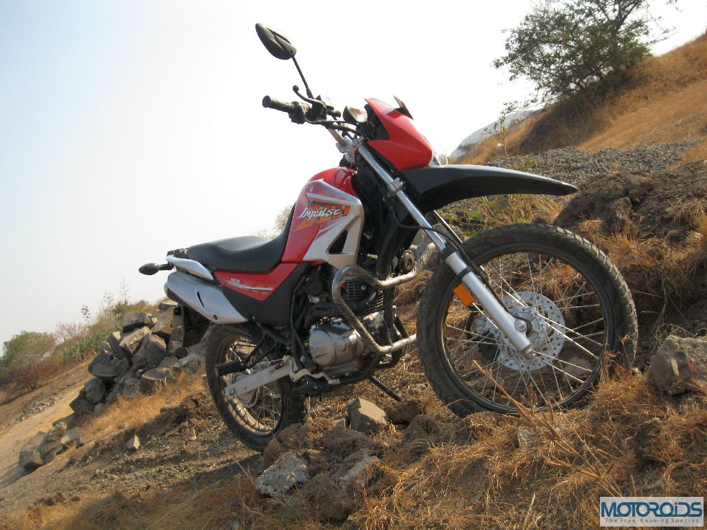 Hero MotoCorp to Phase Out Impulse, Ignitor and Maestro