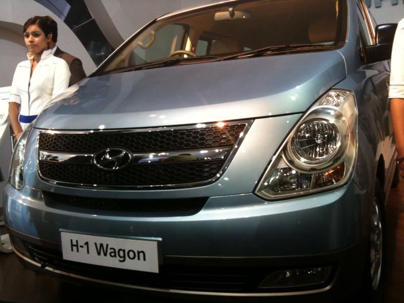 hyundai_h1_wagon.jpg