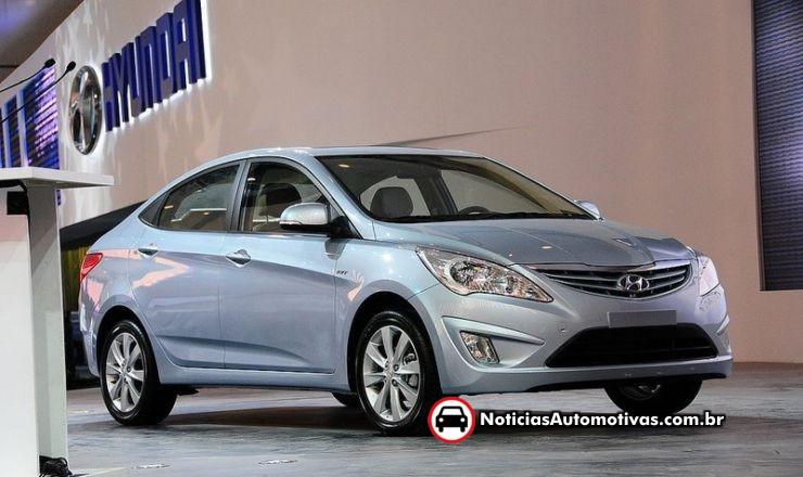 hyundai accent 2011. Hyundai Accent