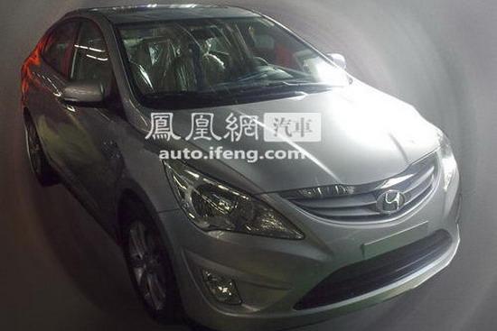 Hyundai Accent 2011 Price. 2011 Hyundai Accent