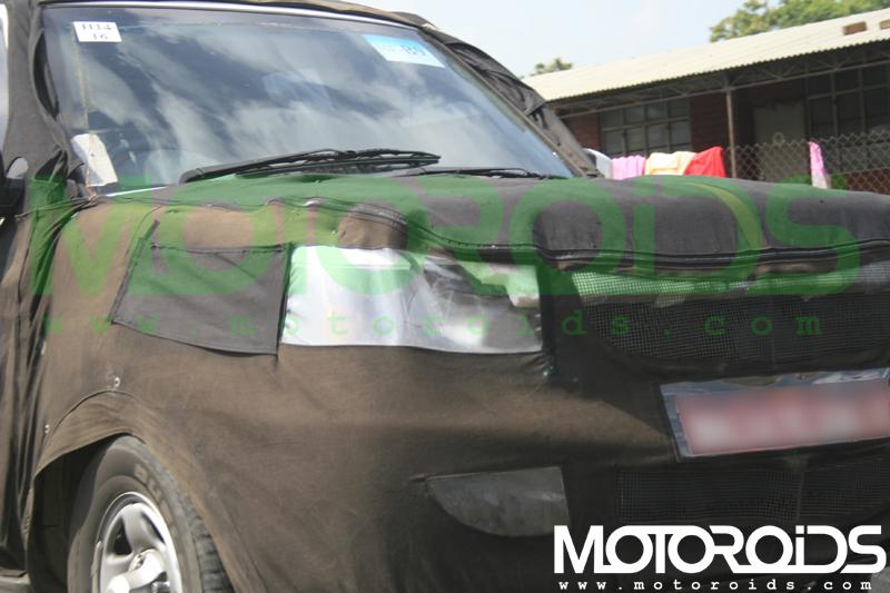 motoroids_2010_safari_8.jpg