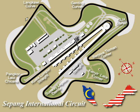 Recommended tracks? - Page 4 Sepang_circuit_motoroids