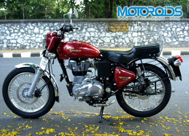 re_electra_twinspark_motoroids re_electra_twinspark1_motoroids electra_twinspark2_motoroids