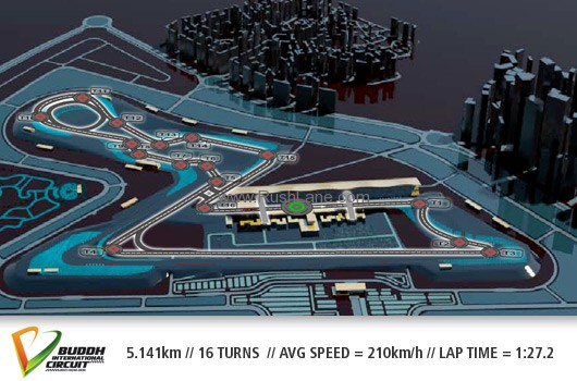 Buddh-International-Circuit-F1-India-Pictures-202 motoroids-pramotion-728 Buddh-International-Circuit31