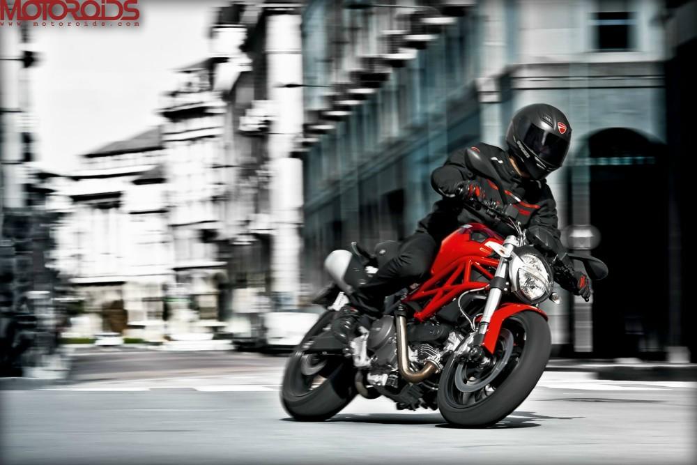 Ducati Monster 795 (12)