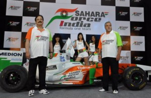 sahara-force-india-1-300x160 motoroids-pramotion-728 Sahara-Force-India-F1-300x195