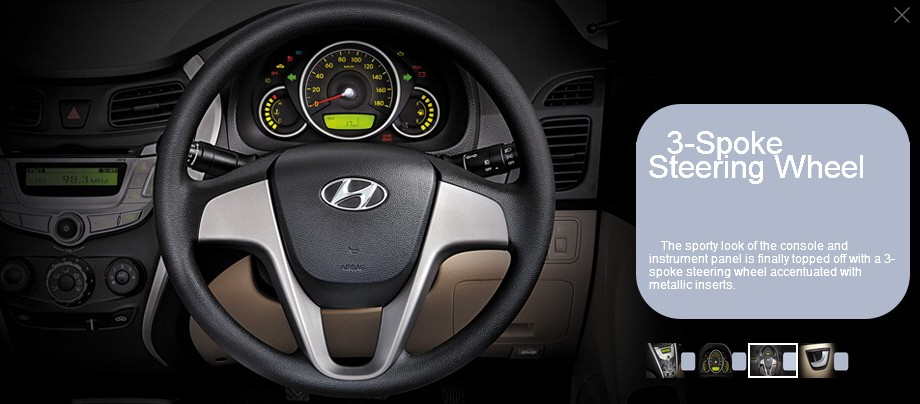Untitled-21 Untitled-21 Untitled-20 Untitled-18 Micro-roof Head-lamps front-grille Fog-lmps Untitled-19 Untitled-221 Steering-wheel