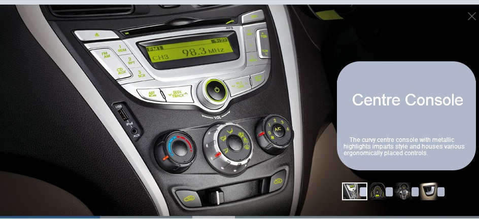 Untitled-21 Untitled-21 Untitled-20 Untitled-18 Micro-roof Head-lamps front-grille Fog-lmps Untitled-19 Untitled-221 Steering-wheel Instrument-panel Gear-Shift-indicator center-console