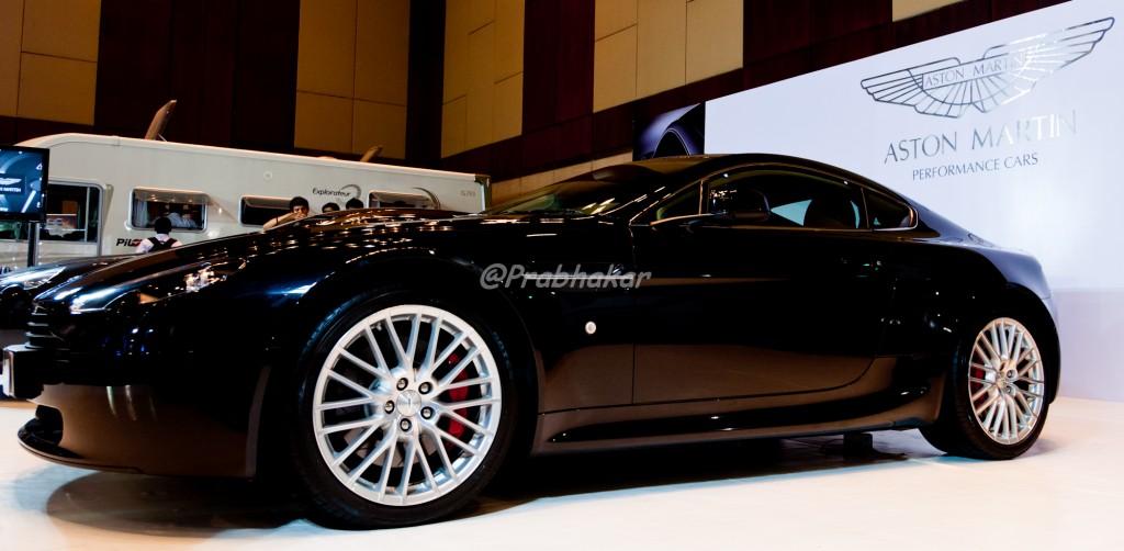 Bentley_Continental_Flying_Spur-1024x590 motoroids-pramotion-728 Chevy2-1024x378 AM_Vantage-1024x502