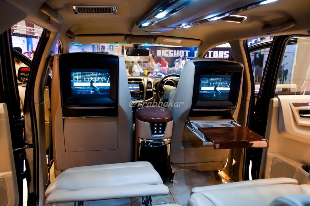 Bentley_Continental_Flying_Spur-1024x590 motoroids-pramotion-728 Chevy2-1024x378 AM_Vantage-1024x502 DC-1024x680