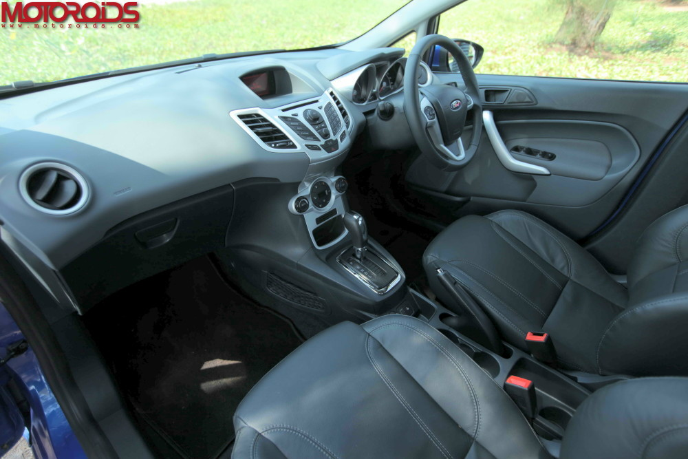 Ford-Fiesta-Automatic-2 Ford-Fiesta-Automatic-8 PowerShift Fiesta-1.5-Ti-VCT-PowerShift-14 Fiesta-1.5-Ti-VCT-PowerShift-18 Fiesta-1.5-Ti-VCT-PowerShift-28 Fiesta-1.5-Ti-VCT-PowerShift-3 Ford-Fiesta-Automatic-11 Ford-Fiesta-Automatic-10