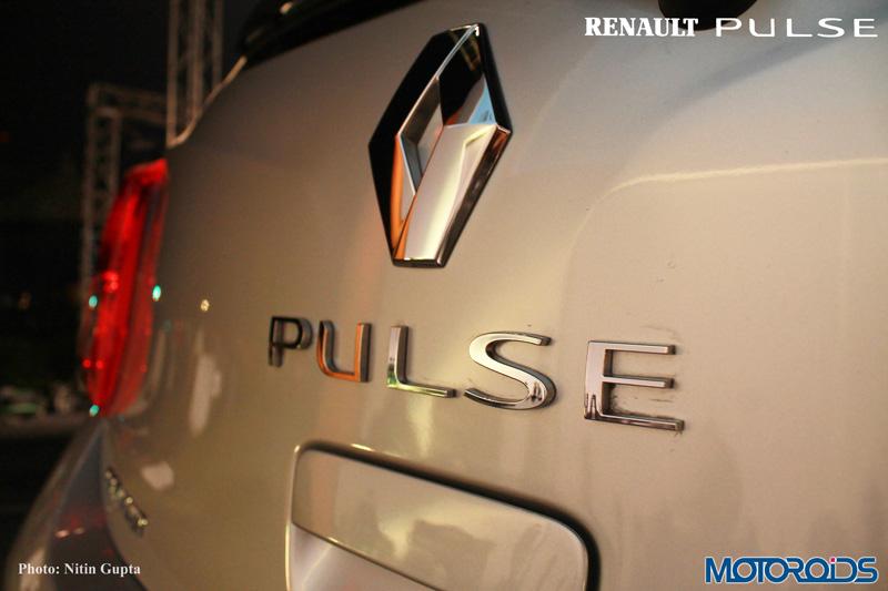 M_Pulse3IMG_6115-1024x748 motoroids-pramotion-728 Pulse IMG_6229 IMG_6236 IMG_6256 IMG_6239 IMG_6242 IMG_6223
