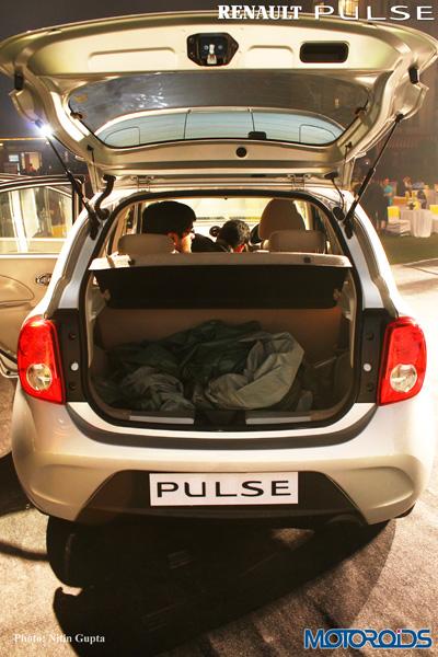 M_Pulse3IMG_6115-1024x748 motoroids-pramotion-728 Pulse IMG_6229