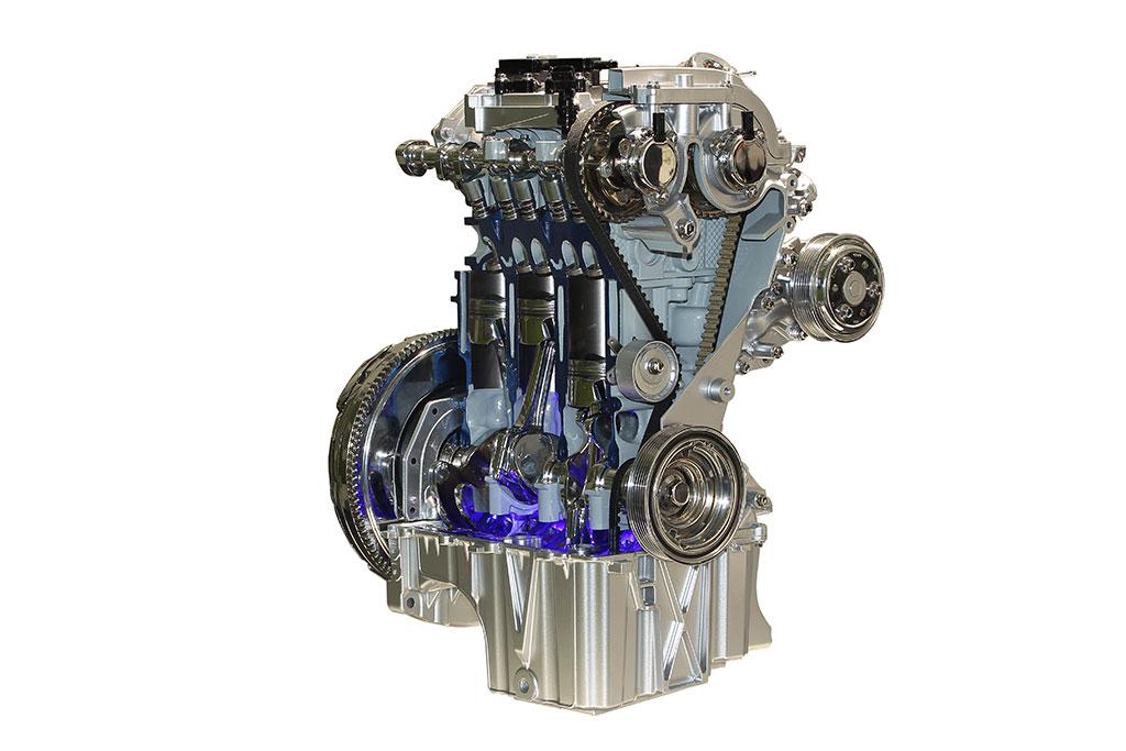 Ford ecosport (16)