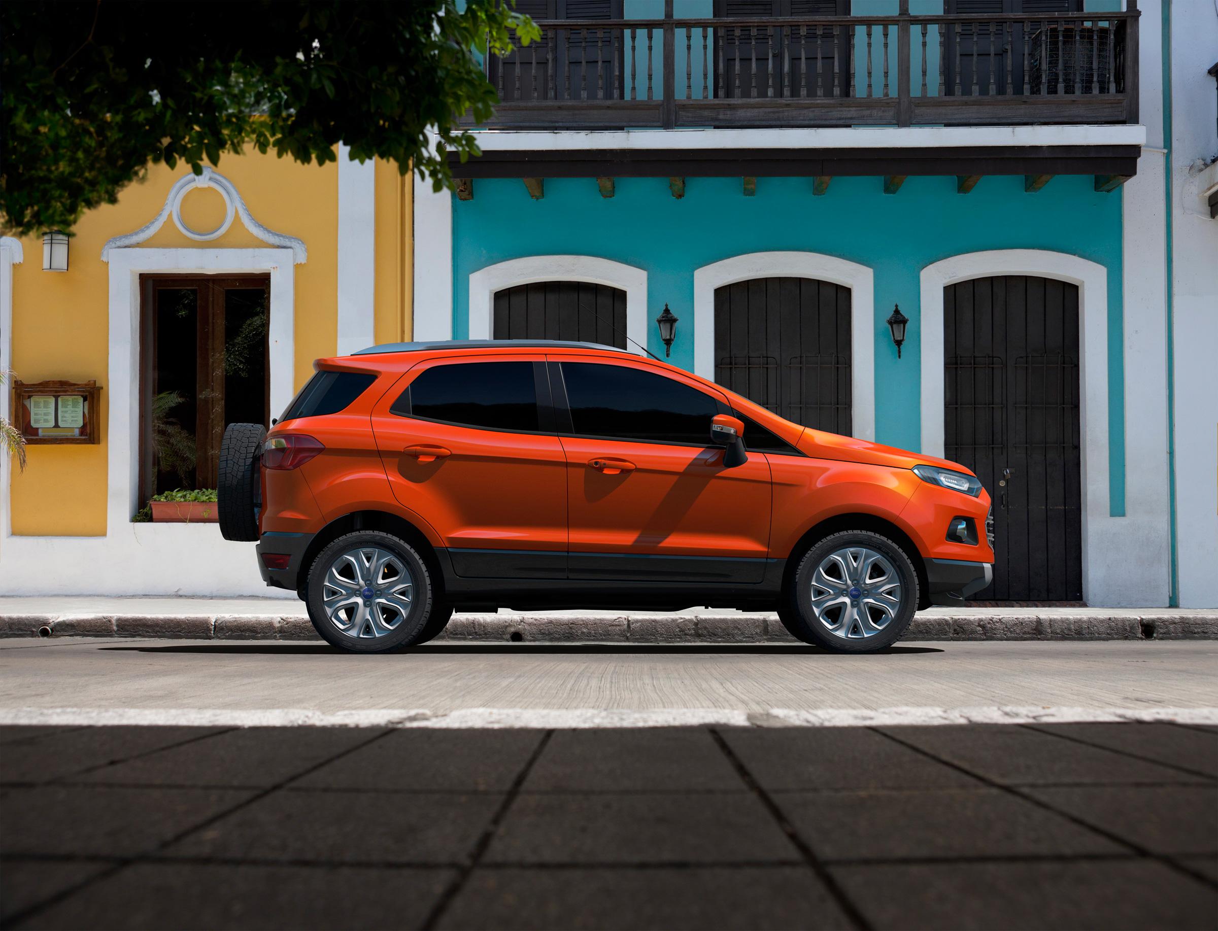 Ford ecosport (12)