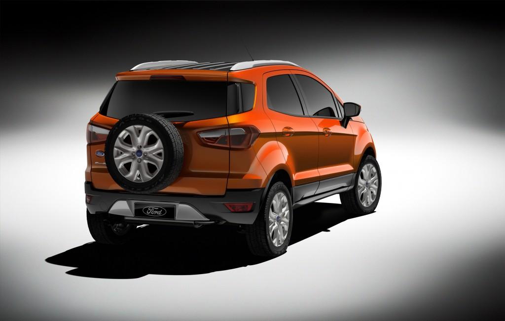 Ford ecosport (10)