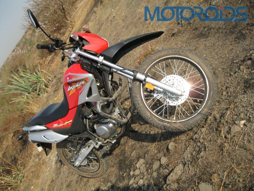IMG_3279-copy-1024x768 motoroids-pramotion-728 Hero-Impulse-1024x768