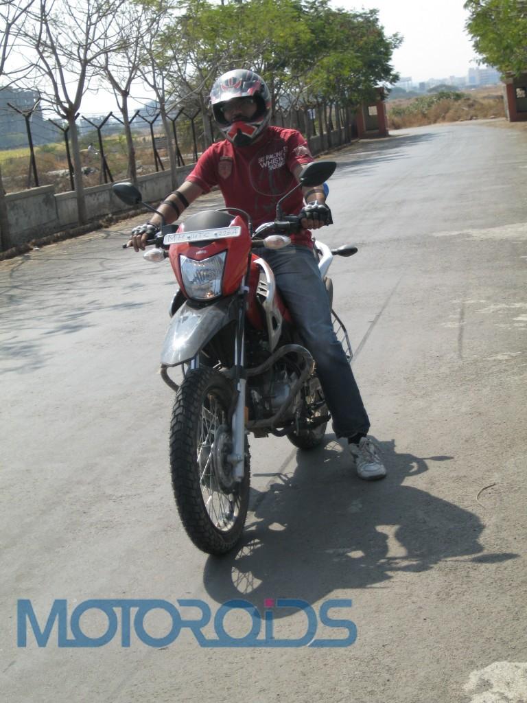 IMG_3279-copy-1024x768 motoroids-pramotion-728 Hero-Impulse-1024x768 Hero-Impulse-2-1024x768 Hero-Impulse-3-768x1024