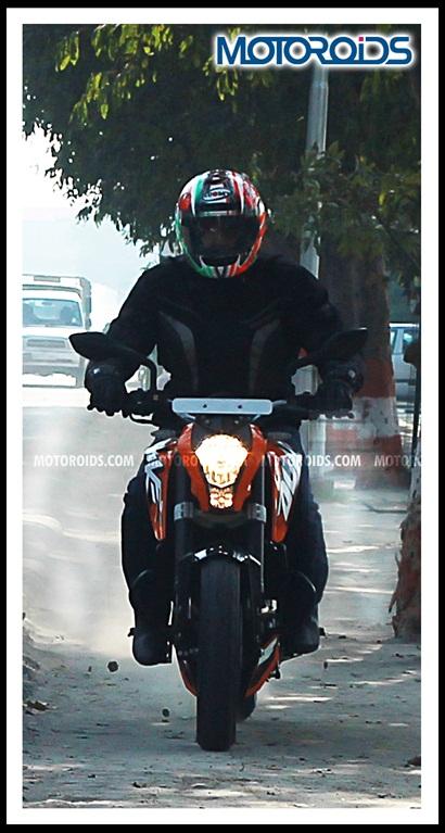 KTM 200 Duke (8)