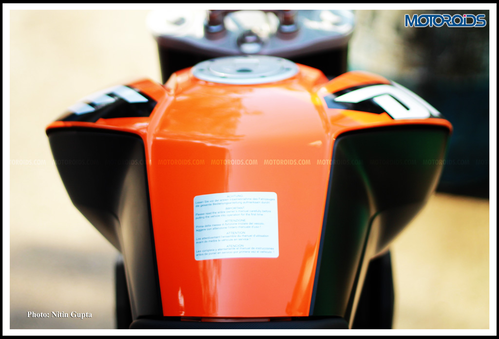 KTM 200 Duke (22)