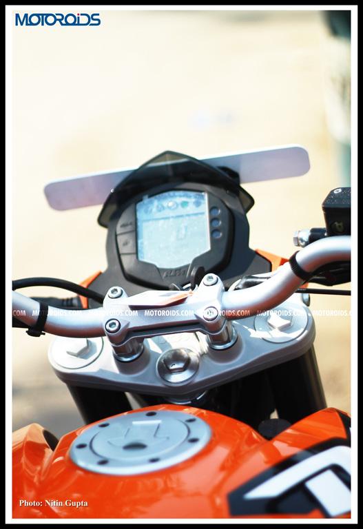 KTM 200 Duke (21)