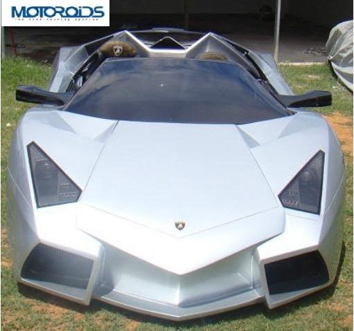 reventon motoroids-pramotion-728 reventon1
