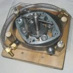 Techspeak – Quasiturbine Engine