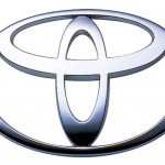 Toyota returns to profit with a bang!