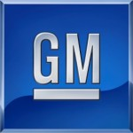 GM India inks with SBI for Vehicle Financing