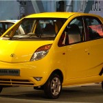 Tata Nano may cost thrice its original price in the U.S. market!