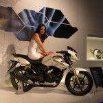 TVS may launch new Apache with a 220cc mill!