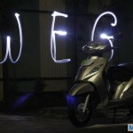 Road Test & Review – TVS Wego