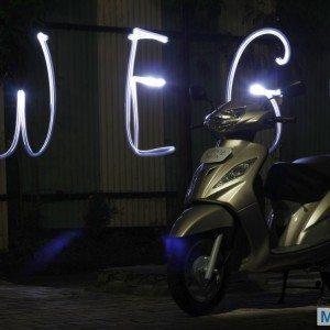 TVS Wego (10)