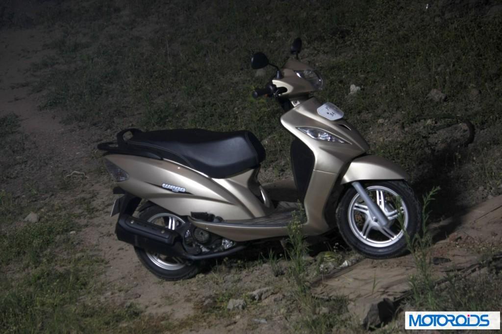 TVS-Wego-10-1024x682 motoroids-pramotion-728 TVS-Wego-15-1024x682