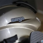 TVS Wego (3)