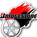Bridgestone Corporation is all set to produce TBR tyres in India!