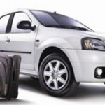 Mahindra Renault Logan to get substantially cheaper