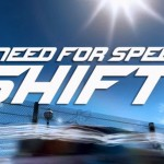 EA announces 'Exotic' add-on for NFS Shift