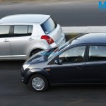 Ford Figo Vs Maruti Suzuki Swift – shootout / comparo / review / road test