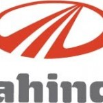 Mahindra's motorcycle to come to reality by March 2011