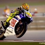 MotoGP 2010 – Losail, Qatar race report