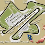 F1  2010 Sepang, Malaysia – The complete coverage!