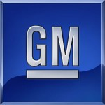 GM India to showcase 6 vehicles at the Auto Expo