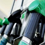 Petrol, Diesel and other petroleum fuel prices to rise!