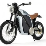Honda Hybrid/Electric Scooters in India?