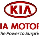 Kia Motors coming to India. Check out all their models