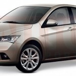 Nissan to launch sedan version of the Micra in 2011